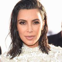 Kim Kardashian agressée à Los Angeles ? La femme de Kanye West répond aux rumeurs