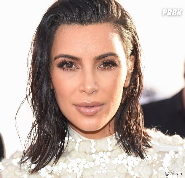 Kim Kardashian agressée à Los Angeles ? La femme de Kanye West réagit à la rumeur et raconte ce qui s'est passé !