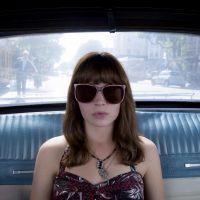 Girlboss : Britt Robertson reine de la mode dans la bande-annonce de la nouvelle série de Netflix
