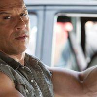 Fast and Furious 8 : Vin Diesel plein de rage dans la bande-annonce finale