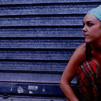 Zaz ... une chanteuse à voix façon Edith Piaf (clip)