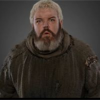 Game of Thrones saison 7 : Hodor de retour cette année ?