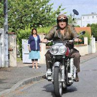 Mammuth ...avec Gérard Depardieu et Yolande Moreau ... la bande annonce !