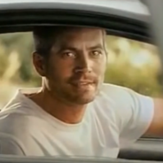 Fast and Furious 7 : la fin imaginée avant la mort de Paul Walker enfin dévoilée