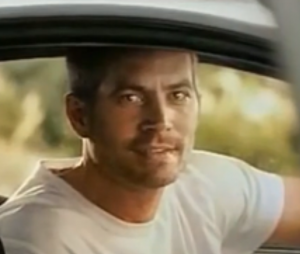 Fast and Furious 7 : la fin imaginée avant la mort de Paul Walker