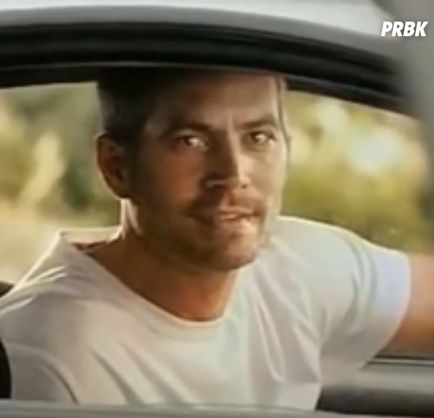 Fast and Furious 7 : la fin imaginée avant la mort de Paul Walker