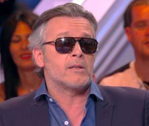 Montaine dément sa participation aux Princes de l'amour 5 contrairement à ce qu'avait annoncé Jean-Michel Maire dans TPMP !