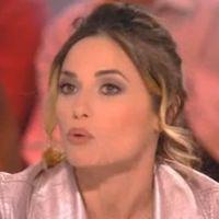 """Capucine Anav de nouveau en couple avec Louis Sarkozy ? """"Oui on se revoit"""""""