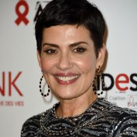 Cristina Cordula préparerait une nouvelle émission... autour du mariage