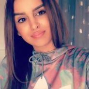 Anthony Martial : son ex Samantha Jacquelinet revient à l'attaque sur Snapchat