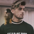 "Zayn dévoilé son clip ""Still Got Time"" en featuring avec PARTYNEXTDOOR"