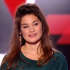 The Voice 6 : Manoah ou Dilomé mis en danger par Julia Paul ? Le cliffhanger de TF1 qui fait le buzz