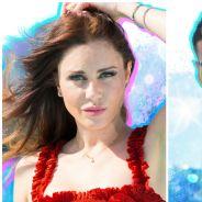 Haneia (Les Anges 9) et Giuseppe : les deux ex règlent leurs comptes sur Twitter 😡