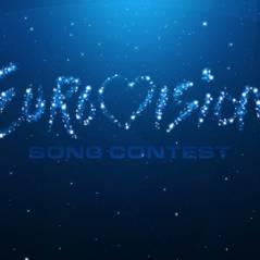 Concours Eurovision 2010 ... Les 3 pays en tête !