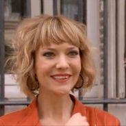 Plus belle la vie : Céline Vitcoq s'en va, Laurent Kérusoré lui rend hommage