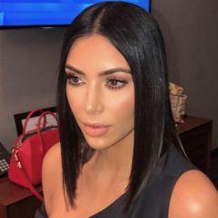 """Kim Kardashian : ses fesses violemment moquées par un chirurgien """"Qu'elle serve d'exemple"""""""