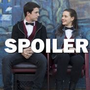 13 Reasons Why : la série en pleine polémique, les acteurs répondent