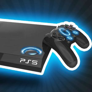 Une PS5 d'ici la fin 2018 pour contrer la Xbox Scorpio ?