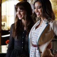 Pretty Little Liars saison 7 : un mort et un mariage surprise dans l'épisode 13