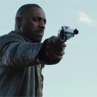 La Tour Sombre : Idris Elba en Pistolero badass dans un trailer impressionnant