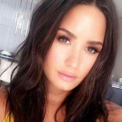 """Demi Lovato célibataire ? Un proche évoque sa rupture avec Guilherme """"Bomba"""" Vasconcelos"""