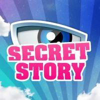 Secret Story 11 : la date de lancement (tardive) aurait-elle fuité ?