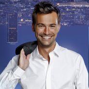 Bertrand Chameroy : son émission OFNI annulée ? Sa réaction cash sur Twitter