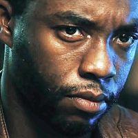 Message From The King : 3 bonnes raisons d'aller voir le thriller avec Chadwick Boseman