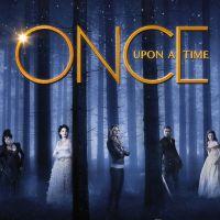Once Upon a Time saison 7 : la série de retour, de nombreux départs au programme