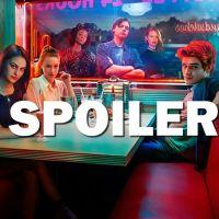 Riverdale saison 2 : (SPOILER) vraiment mort ? Les premières infos sur la suite
