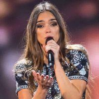 Eurovision 2017 : le Portugal gagnant, Alma 12ème, les buzz... Tout ce qu'il ne fallait pas manquer