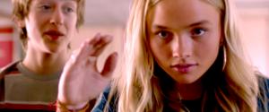 The Gifted : la bande-annonce de la nouvelle série X-Men pour Marvel