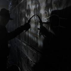 Freddy, les Griffes de la nuit ... la pub TV qui passe aux US