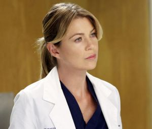 Grey's Anatomy : ABC commande un nouveau spin-off