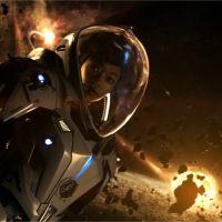 Star Trek Discovery : bande-annonce impressionnante de la série de Netflix