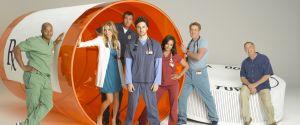 Scrubs : le créateur tease un retour de la série