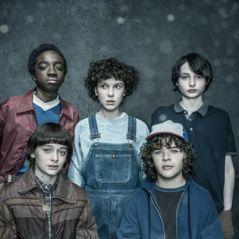 Stranger Things saison 2 : plusieurs Eleven à venir cette année ?