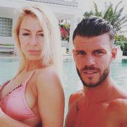 Stéphanie (La Villa des Coeurs Brisés 3) : exit Julien Bert, elle serait en couple avec Florent Ré