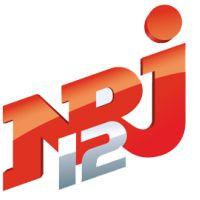 Warehouse 13 ... sur NRJ 12 à partir du 27 avril 2010!