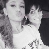 Attentat à Manchester : l'incroyable geste de la mère d'Ariana Grande pendant l'explosion