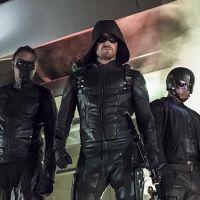 Arrow saison 6 : enfin du changement à venir pour la série