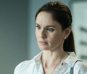 Prison Break : bientôt une saison 6 ? Sarah Wayne Callies pas très chaude