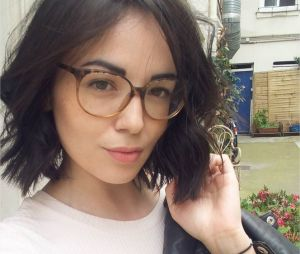 Agathe Auproux pousse un coup de gueule après des rumeurs sur un rapprochement avec Cyril Hanouna