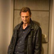 Taken : découvrez le remplaçant de Liam Neeson dans la série