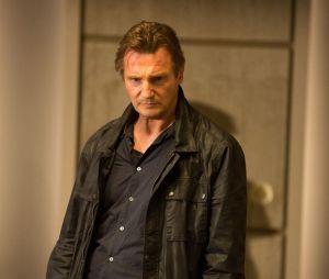Taken : découvrez qui remplace Liam Neeson dans la série