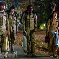 Stranger Things saison 2 : même les acteurs ne savent pas ce qu'il va se passer