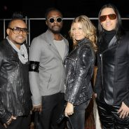 Black Eyed Peas de retour sans Fergie : will.i.am confirme 😢