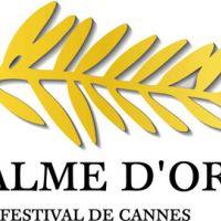 Festival de Cannes 2010 ... le maître de cérémonie est...