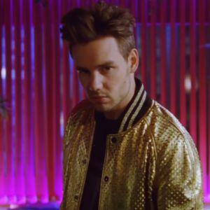 """Clip """"Strip That Down"""" : Liam Payne opte pour un style très américain"""