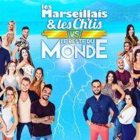 Les Marseillais VS Le reste du monde : le tournage a commencé, découvrez le casting de départ